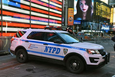 ny nypd crc critical response command
