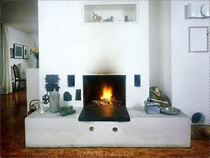 Ideas for interior design fireplaces cozyhouzecom for Fireplace designs interior
