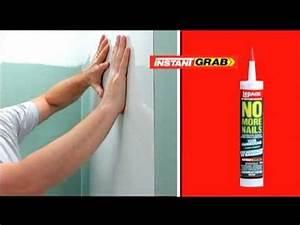 Comment Installer Une Baignoire : comment installer une enceinte de baignoire youtube ~ Dailycaller-alerts.com Idées de Décoration