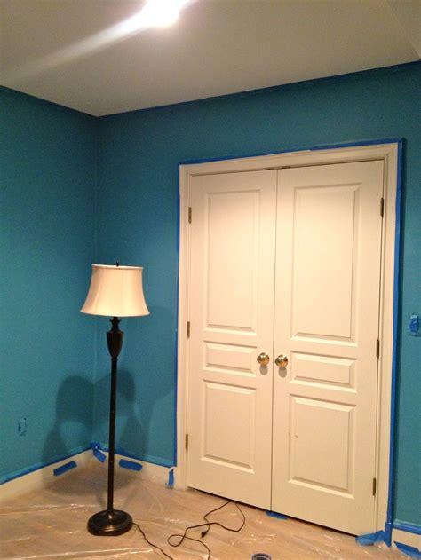 28 ash blue paint color sportprojections