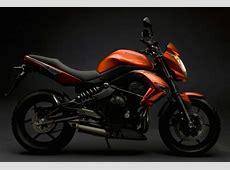 Forum motocyklowe Ścigaczpl • Zobacz wątek Ładny naked