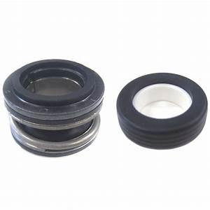 Americana Pump Shaft Seal 39500500 Ps