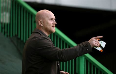 John Hartson roasts Celtic over 'incredibly disappointing ...