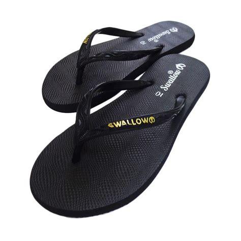 sepatu adidas slip on 15 jual gerinda black sandal jepit