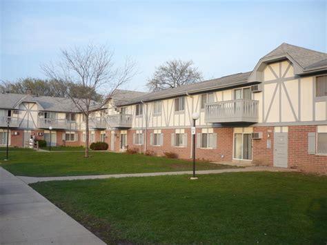 Arbor Garden Apartments Vt by Arbor Gardens Apartments Milwaukee Wi Apartments