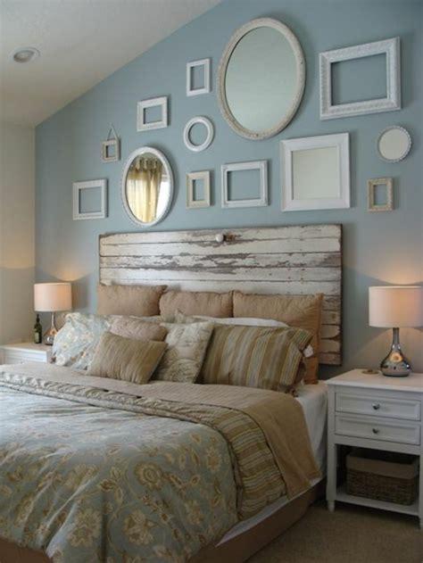 une chambre soi plusieurs idées pour faire une tête de lit soi même