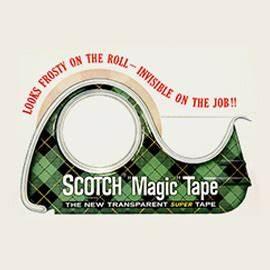 About Scotch Brand