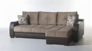 istikbal sofa sunset istikbal ultra sectional lilyum vizon