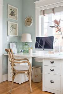 21, Best, Farmhouse, Home, Office, Ideas, That, You, Will, Love, In, 2021