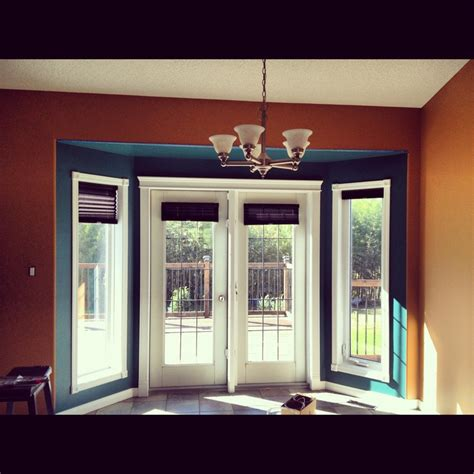 1000+ Images About First Class Interior Painting Inc On