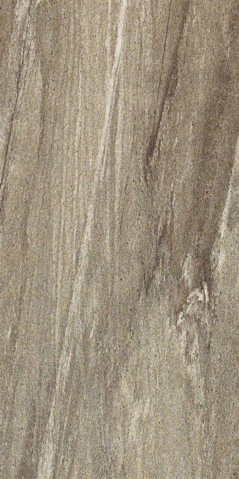 shaw flooring carolina top 28 shaw flooring carolina chatham carolina hickory shaw vinyl rite rug chatham 6 quot