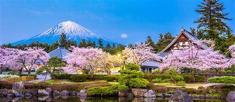 visit places  japan  spring hl assurance