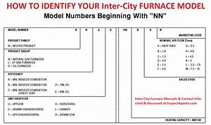 Henry Water Heater Wiring Diagram