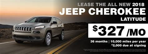 Fox Negaunee Chrysler by New And Used Jeep Dodge Ram And Chrysler Dealership