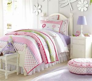 Pottery barn pbkids and pbteen online outlet stores for Pottery barn kids bedroom