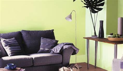 pintar la pared en verde lima  azul turquesa