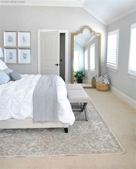 best 25 light grey walls ideas on pinterest grey walls