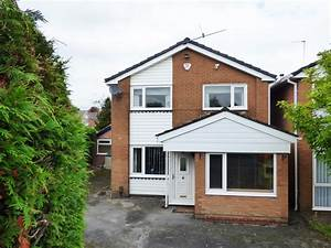 3 Bedroom Detached House For Sale in 44 Fulmar Drive ...
