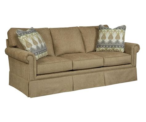broyhill sectional sofa broyhill furniture sofa 37623 sofas curries