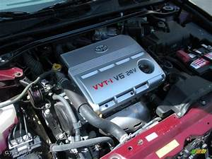 1992 Toyota Camry 3 0 V6 Engine Diagram  1992  Free Engine