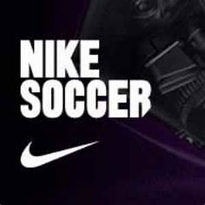 Football Quotes Nike. QuotesGram