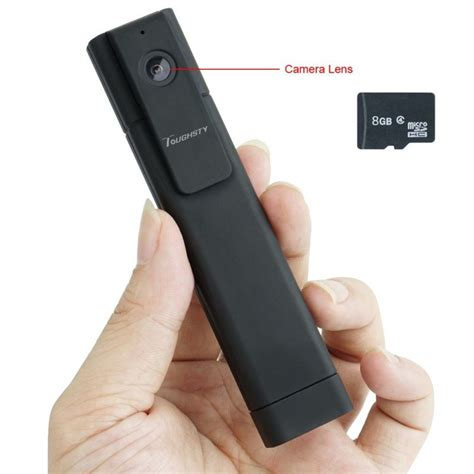 8gb pen camcorder mini meeting recorder pen camcorder