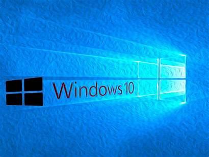 Windows Microsoft Update Build Zdnet Threshold Neues