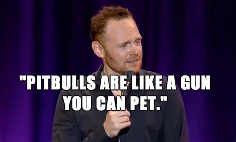 Bill Burr Memes - bill burr funny quotes quotesgram