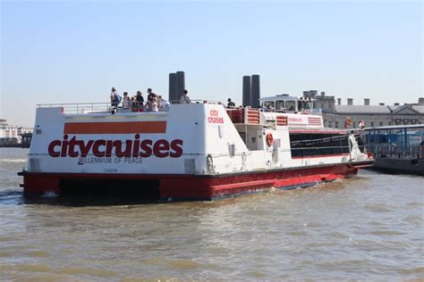 River Boat To Kew Gardens by Thames River Boat Cruise Kew Pier Visit Greenwich