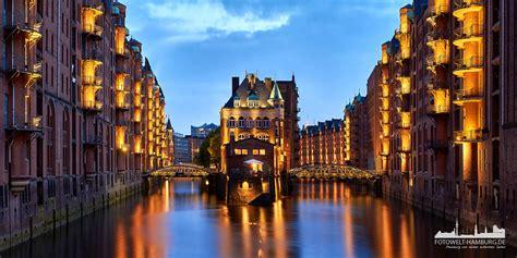 Haus Kaufen Hamburg Innenstadt by Hamburg Bilder Auf Leinwand Hamburg Bilder Auf Leinwand