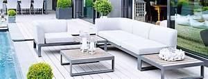 Gartenmöbel Billig Online Kaufen : gartenlounge metall ~ Bigdaddyawards.com Haus und Dekorationen