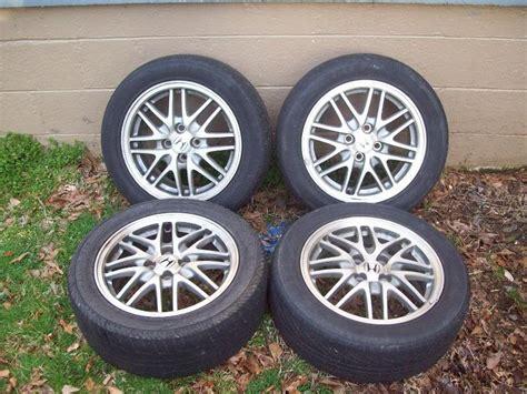 Acura Integra Rims For Sale by Acura Ls Mesh Rims Tires 199 Hondacivicforum