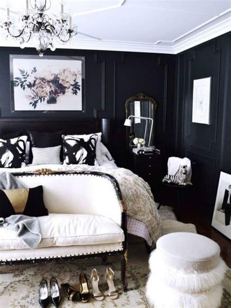 Bedroom Ideas Apartment Therapy inspiring home decor ideas from apartment therapy
