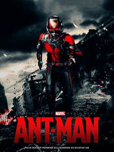 Ant-Man | Free movies download. Watch movies online.