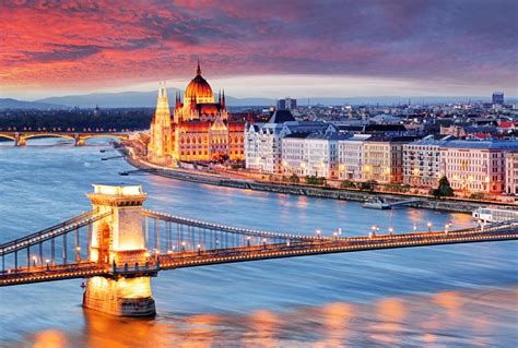 europes   beautiful rivers travel