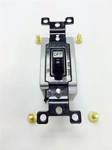 Lincoln Line Switch S18815 For Welder Ac225  U0026 Ac  Dc 225