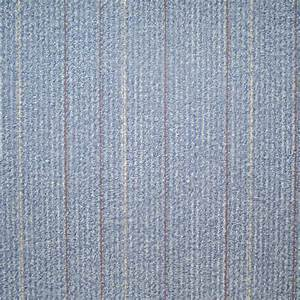 Home depot berber carpet thousands pictures of home for Light blue carpet texture