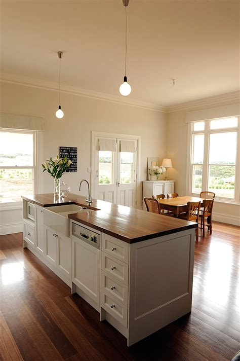 Portable Kitchen Island With Sink by I The Same Cabinetry Now Though With A Caesarstone