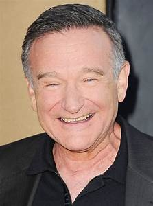 Robin Williams | Disney Wiki | Fandom powered by Wikia