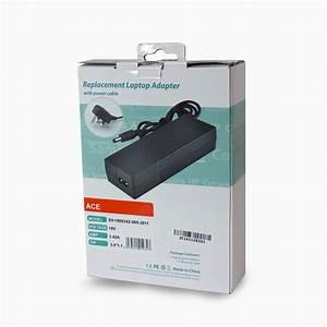 Rep Acer Ultrabook Iconia 65w  19v 3 42a  3 0 X 1 1 Mm  U2013 Mt Components Ltd