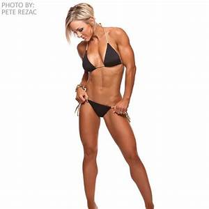 fitness women calves | Motivation!! | Pinterest | Fitness ...