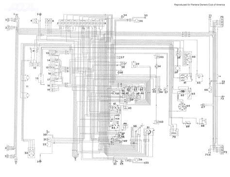 proton wira electrical schematic somurich