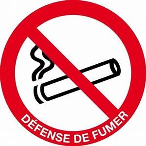 Panneau Interdiction De Fumer : panneau interdiction de fumer signalisation de plaques ~ Melissatoandfro.com Idées de Décoration