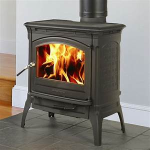 Craftsbury, Wood, Stove, By, Hearthstone