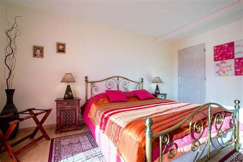 chambre d hotes à beaune chambre d 39 hôtes beaune clos de la challangette