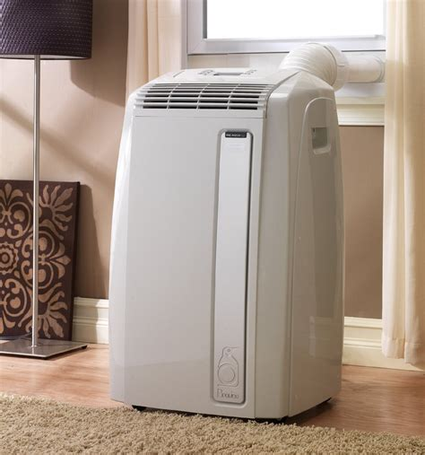 portable l issue no luxurious non venting portable room air conditioners for
