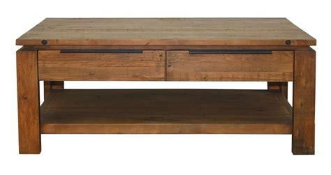 end table dimensions toronto storage coffee table dfs