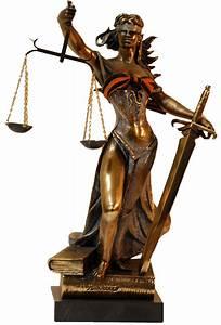 Юрист с гипертонией