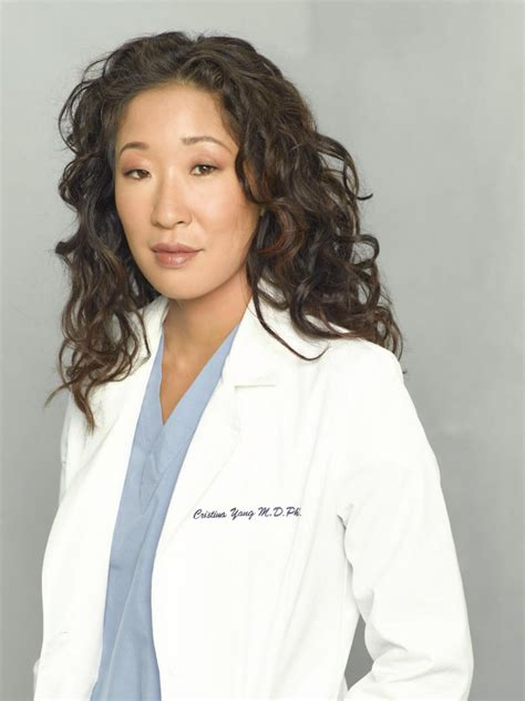 sandra oh on grey s anatomy sandra oh to leave grey s anatomy korea canada blog