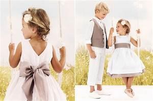 robe ceremonie fille mariage With attractive couleur pour bebe garcon 13 robe de ceremonie enfant tulle